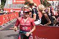 2016-08-14 Ironman 70.3 Germany 2016 by Olaf Kosinsky-4.jpg