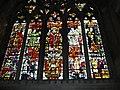 2016-09-25 Kathedrale von Canterbury 11.jpg