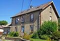 2016-09 - Villers-sur-Saulnot - 07.jpg