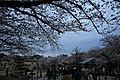 20160403 Himeji-Castle 3511 (26826160445).jpg