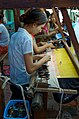 20160729 silk manufacture in Mandalay, Myanmar 6001 DxO.jpg