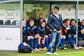 2016131194235 2016-05-10 Fussball SV Waldhof Mannheim vs SV Spielberg - Sven - 1D X - 122 - DV3P6691 mod.jpg