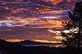 2016 01 11 sb-sunrise 129z.jpg
