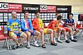 2016 2017 UCI Track World Cup Apeldoorn 223.jpg
