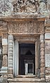 2016 Angkor, Chau Say Tevoda (03).jpg