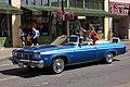 2016 Auburn Days Parade, 034.jpg
