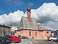 2016 Kościół Wniebowzięcia NMP w Nowa Rudzie 3.jpg
