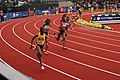 2016 US Olympic Track and Field Trials 2243 (27975878670).jpg