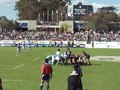 File:2016 World Rugby Americas Pacific Challenge - Uruguay vs United States - Try.webm