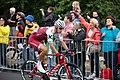 2017-07-02 Tour de France, Etappe 2, Neuss (83) (freddy2001).jpg
