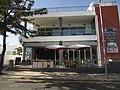 2017-08-05 Invictus bar, Albufeira.JPG