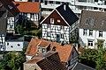 2017-09-10 Freiheit 3, Hattingen (NRW) 02.jpg