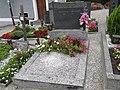 2017-09-10 Friedhof St. Georgen an der Leys (218).jpg