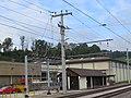 2017-09-21 (132) Bahnhof Waidhofen an der Ybbs.jpg
