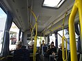 2017-12-08 Aboard an EVA bus, Albufeira.JPG
