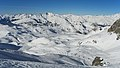 2017.01.21.-30-Paradiski-Les Arcs-Grand Col--Blick Richtung Col De La Chal.jpg