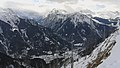 2017.01.26.-04-Paradiski-La Plagne-neben Piste eterlou--Blick Richtung Champangy-En-Vanoise.jpg