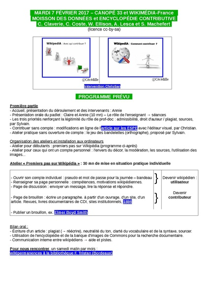 File:20170207-dossierCanope33.pdf