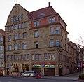 20170326 Stuttgart - Hauptstätter Straße 45, 47.jpg