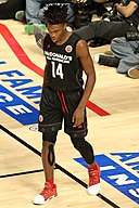 20170329 MCDAAG Lonnie Walker IV.jpg