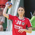 20170613 Handball AUT-ROU 8215 Altina Berisha.jpg