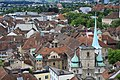 20170711 Solothurn 0743 (36101167784).jpg