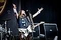 20170805 Wacken Wacken Open Air Max & Iggor Cavalera Return To Roots 0056.jpg