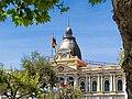 20170812 Bolivia 1817 La Paz sRGB (37949555272).jpg