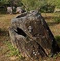 20171115 Plain of Jars - archaeological site number 3 - Laos - 2767 DxO.jpg
