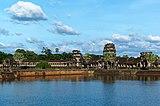 20171126 Angkor Wat 4689 DxO.jpg