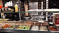 20171231-203208-falafel-shawarma-shop-ramat-gan-december-2017.jpg