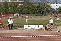 2017 08 04 Ron Gilfillan Wpg Men Long jump 009 (36424390775).jpg