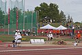 2017 08 04 Ron Gilfillan Wpg Men Long jump 022 (35616799583).jpg