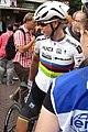 2017 Boels Ladies Tour 5e etappe 054.jpg