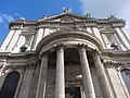 2017 Exterior of St. Paul's Cathedral 03.jpg