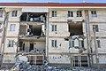 2017 Kermanshah earthquake by Alireza Vasigh Ansari - Sarpol-e Zahab (27).jpg