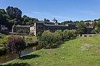 2017 Mosteiro de Samos. Samos. Galiza-1.jpg