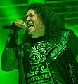 2017 Testament - Chuck Billy - by 2eight - DSC9114 (cropped).jpg
