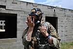 2017 U.S. Army Reserve Best Warrior Competition - Skill 170614-A-SC854-226.jpg