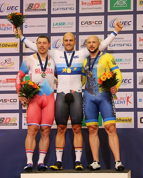 File:2017 UEC Track Elite European Championships 400.jpg