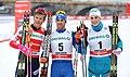 2018-01-13 FIS-Skiweltcup Dresden 2018 (Finale Männer) by Sandro Halank–009.jpg