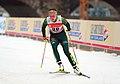 2018-01-13 FIS-Skiweltcup Dresden 2018 (Prolog Frauen) by Sandro Halank–090.jpg