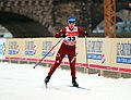 2018-01-13 FIS-Skiweltcup Dresden 2018 (Prolog Frauen) by Sandro Halank–113.jpg