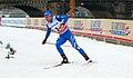 2018-01-13 FIS-Skiweltcup Dresden 2018 (Prolog Männer) by Sandro Halank–007.jpg