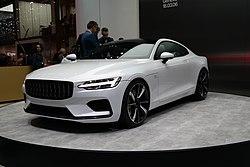 2018-03-06 Geneva Motor Show 2503.JPG