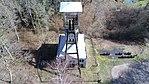 2018-03 - Aerial view of puits Sainte-Marie - 01.jpg