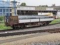 2018-06-28 (302) NÖVOG G93502 at Bahnhof Ober-Grafendorf.jpg