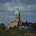 2018-09-24 St. Annenkirche in Annaberg (Sachsen).jpg