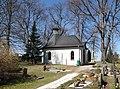 20180406350DR Rochsburg (Lunzenau) Friedhofskapelle.jpg