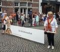 20180527 Maastricht Heiligdomsvaart 113.jpg